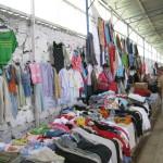 Fethiye 2. el pazarı ne arasan var
