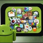 AndroidUygulamaları